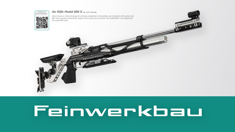 fwb air rilfe 800 x